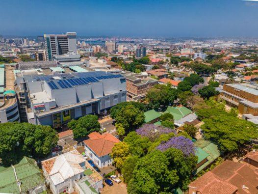 117 Stephen Dlamini (2)