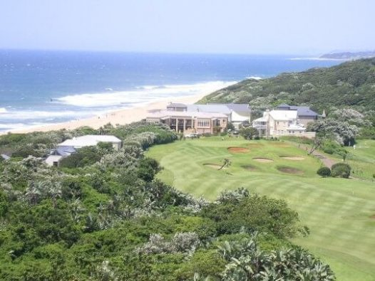15th-views-of-ocean-and-course