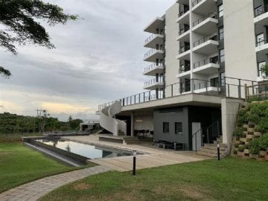 2_bed_flat_in_ballito_8800077613488954358