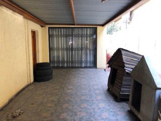 48 Kruger Rd (15)