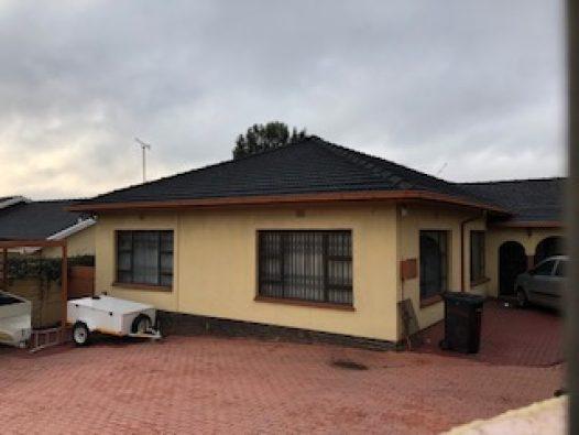 48 Kruger Rd (2)