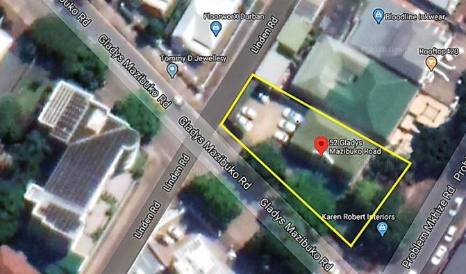 Aerial.jpg2