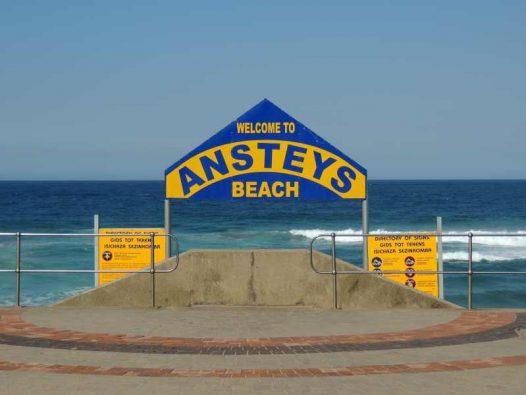 Anestey Beach jpg