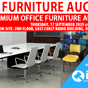 IW FB ONSITE AUCTION-01