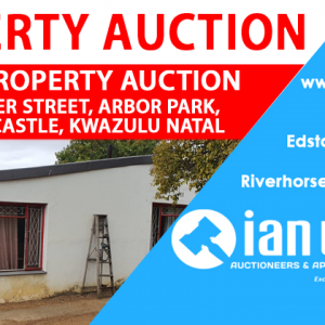 IW FB ONSITE AUCTION-2