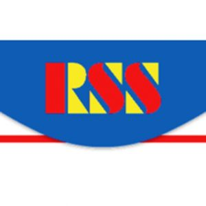 RSS - Shop Fitters - Image