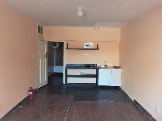 Unit 67, Door 516 (3)