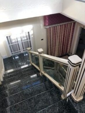 Upstairs (17)