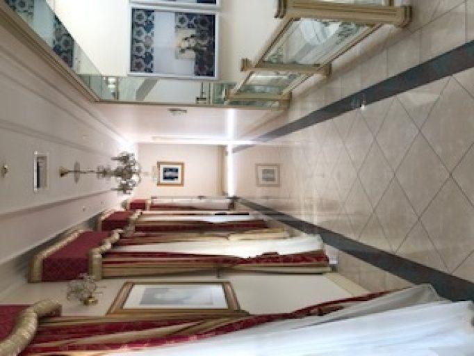 Upstairs (6)