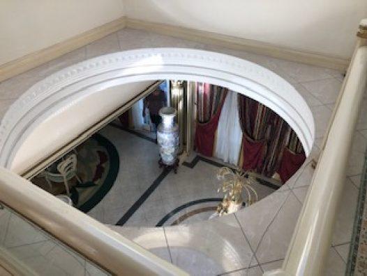 Upstairs (7)
