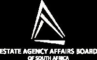 eaab-logo
