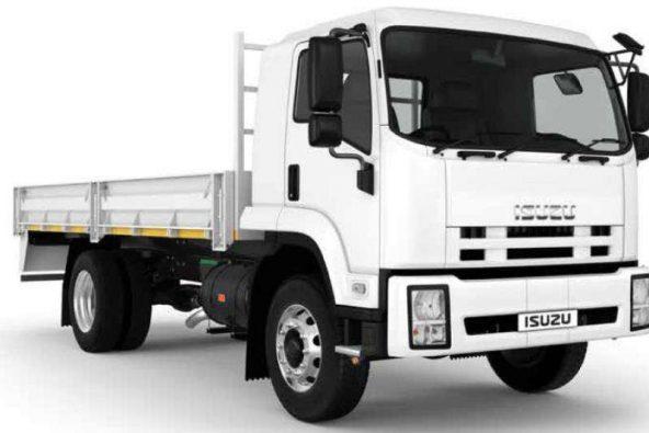 isuzu-dropside-trucks-2019-ftr-850-dropside-body-2019-id-64764197-type-main