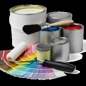 paint-coatings-hero-image (Medium)