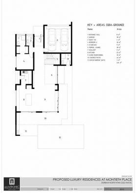property-5605988-11198704_sd