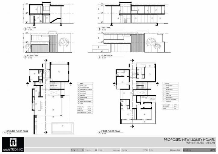 property-5605988-24509597_sd