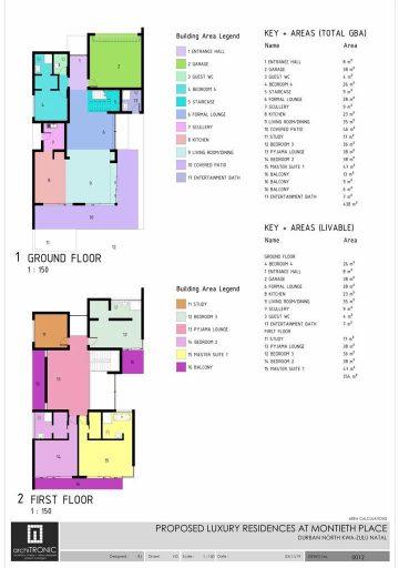 property-5605988-30546423_sd