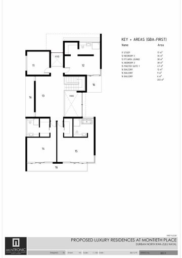 property-5605988-61886014_sd